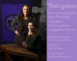 Duli-poésie9