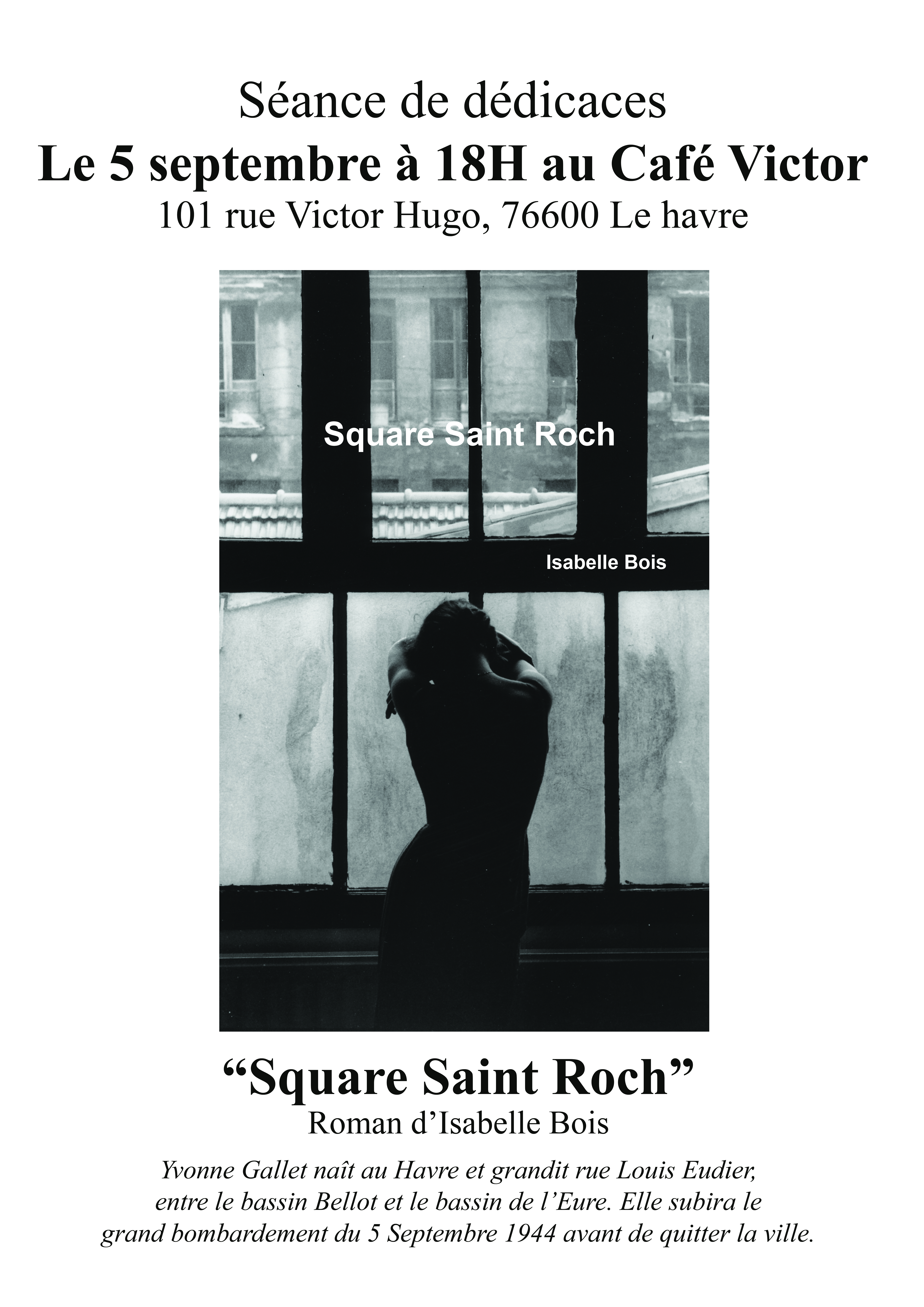 affiche sts Roch 5 sept le Havresmall