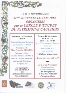 AFFICHES A 4 (1)