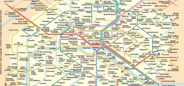 metro-paris-620