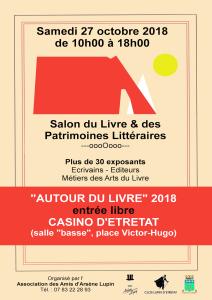 salon-du-livre-2018-A5