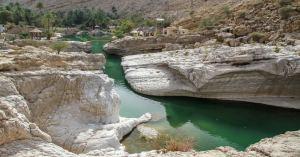 FB-wadi-bani-khalid-mascate-oman